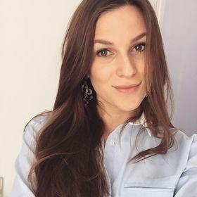 Alison Rhodes