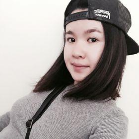 Li Evelyn