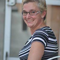 Beata Czapor