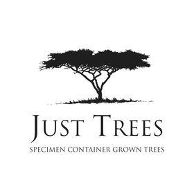 Just Trees SA