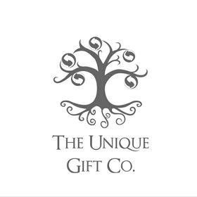 The Unique Gift Co.