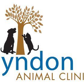 Lyndon Animal Clinic