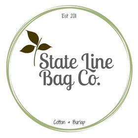 State Line Bag Co
