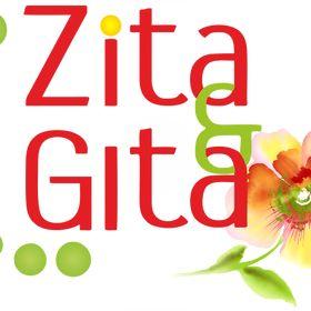 Zita Gita