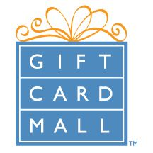 Gift Card Mall (gcmall) on Pinterest