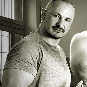 Marek Krawczyk