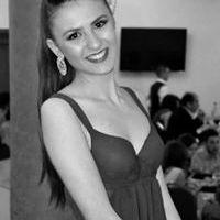 Lorena Anghel