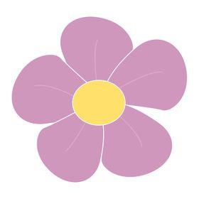 Flower Children Only