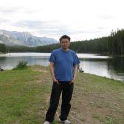 Terry Chung