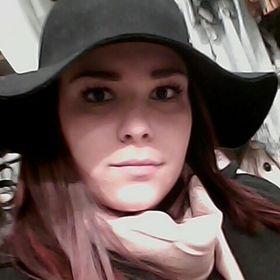 Christil Margiou