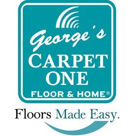 George's Carpet One Team