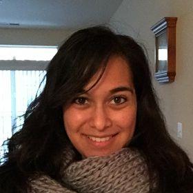 Erin Olmoguez