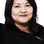 Ronisha Sanichar