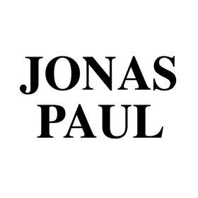 b67432e79aed Jonas Paul Eyewear (jonaspaulframes) on Pinterest