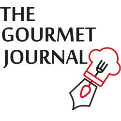The Gourmet Journal