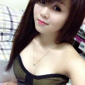 Shintia Thijin