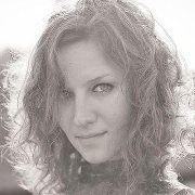 Alexandra Aksiuk
