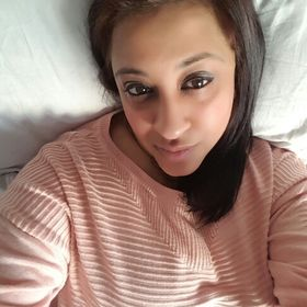Reshma Chauhan