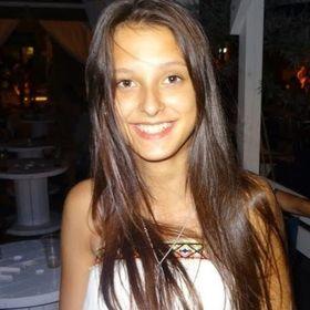Martyna Szymczak