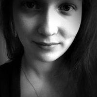 Sasha Manova