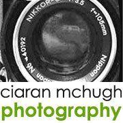 Ciaran McHugh Photography