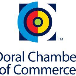 Doral Chamber of Commerce