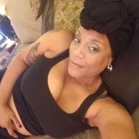 Ebony lesbisch ruw