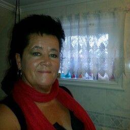 Laila Ueland