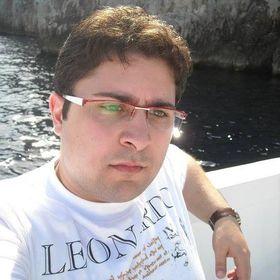 Salvatore Marrazzo