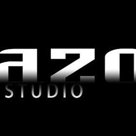 razor hair studio