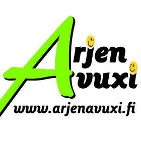 Arjen Avuxi Oy