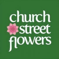 Church Street Flowers