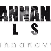 Rihanna Navy Polska
