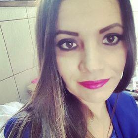 Diana Chiorean