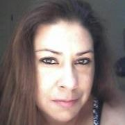 Amber Gonzalez