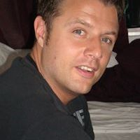 David Bothén