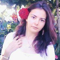 Christine Voicu