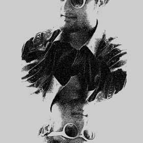 Harshit Vishwakarma