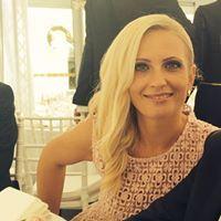 Ivana Vrancová