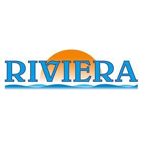 Appartamenti Residence Riviera