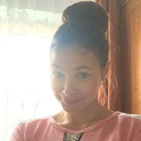 Izabella Almasan