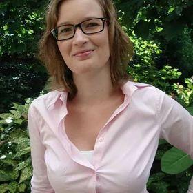 Nathalie de Groot