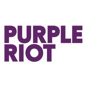 Purple Riot Marketing