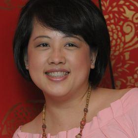 Tina Jusuf