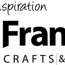 Ben Franklin Crafts GV