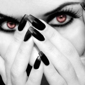 Vampika Marika