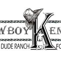 Cowboy Kennels