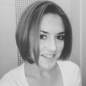 Kristýna Pružinová