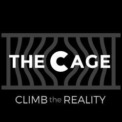 The Cage Escape Room Bucuresti