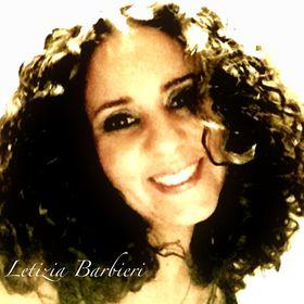 Letizia Barbieri
